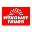 VITKOVICE-TOUR