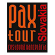 pax-tour