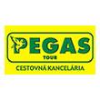pegas-travel