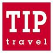 tip-travel